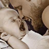 Hara&dad