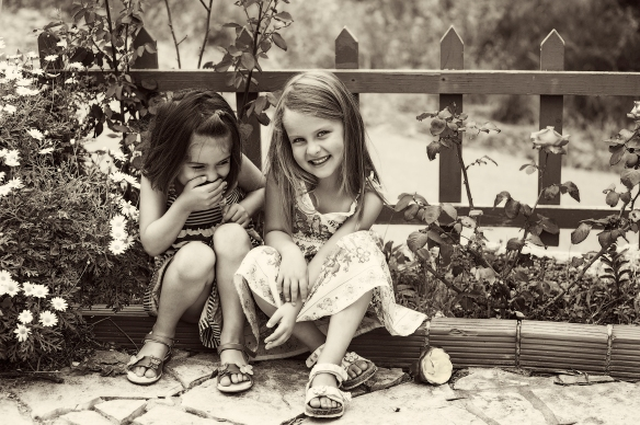 Hara&Eleni1